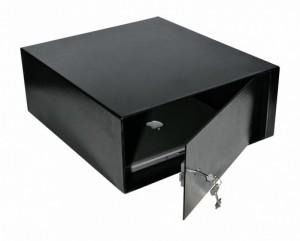 Seif protecție laptop auto prețuri ieftine