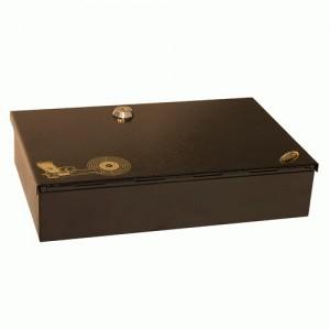 Cutie de siguranţă pentru pistol 44101 TRZ