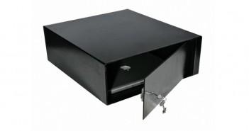 Seif auto pentru laptop Robigus DRA preț