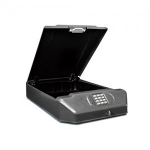 Seif mobil cu cod electronic de transport Subiaco VTB preț