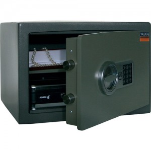 Seif EN 1143-1 certificat antiefracție preț