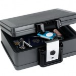 Cutie mobilă pentru documente prețuri ieftine