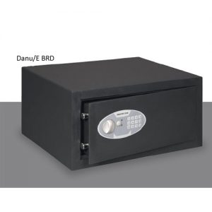 Seif pentru laptop Danu BRD preț