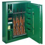 Seifuri si dulapuri pentru arme