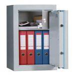 Seif business electronic EN 1143-1 Kahovsk ZKV 1151 EGB DBR