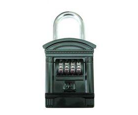 Seifuri cu cifru reprogramabil din otel turnat de inalta rezistenta Guard VTB pentru depozitarea cheilor 2