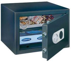 Seifuri electronice pret, seifuri antiefractie pret, preturi seifuri electronice