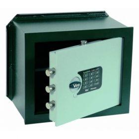 Seif cu inchidere eletronica, seif cu inchidere elctronica pret mic, seif cu inchidere electronica din otel