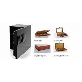 Seifuri electronice de lux bijuterii, seifuri electronice de lux pret mic, seifuri cu inchidere electronica pentru bijuterii