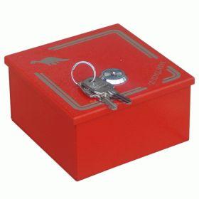 Caseta de bani tip seif pentru copii Junior5 21001 TRZ
