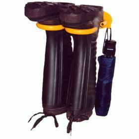 Cuier pentru cizme de vanatoare sau de pescuit 46002 TRZ