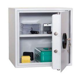 Casa de valori seif electronic pentru mobilier Lamego