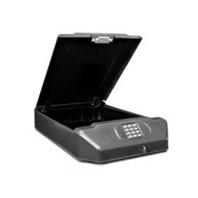 Seif Subiaco VTB cu sistem de inchidere electronic