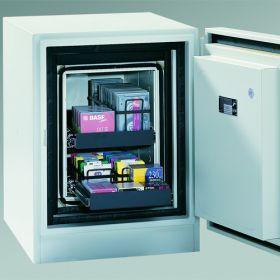 Seif antifoc pentru siguranta dispozitivelor electronice Corona 2