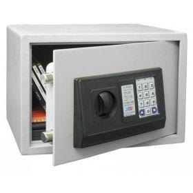 Seif cu incuietoare electronica Ararat VTB pentru utilizarea in sectorul hotelier