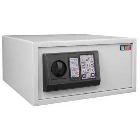 Seif cu incuietoare electronica Ararat VTB pentru utilizarea in sectorul hotelier 2