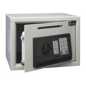 Seif cu incuietoare electronica Ararat VTB pentru utilizarea in sectorul hotelier 3