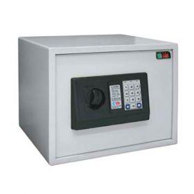 Seif cu incuietoare electronica Ararat VTB pentru utilizarea in sectorul hotelier 4