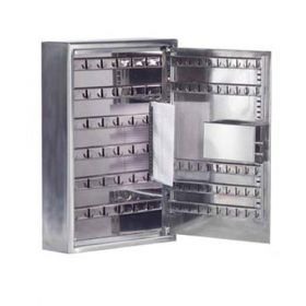 Seifuri casete pentru chei cu inchidere mecanica Dodona