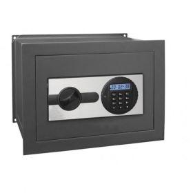 Seifuri cu sistem de blocare digital cu display Trivor VTB