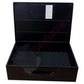 Caseta antifoc pentru laptop-uri si notebook-uri Bandonga DRA