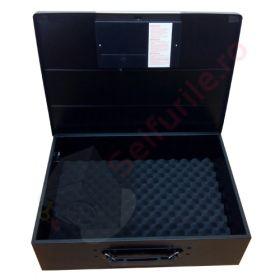 Caseta antifoc pentru laptop-uri si notebook-uri Bandonga DRA 2