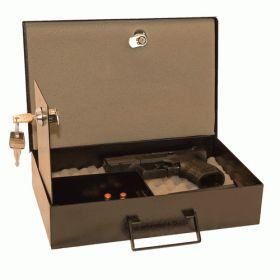 Cutii de siguranta pentru pistol 44101 TRZ