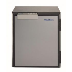 Seif electronic certificat antiefractie cu sistem automat Evolve CHUBB