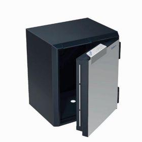 Seif electronic certificat antiefractie cu sistem automat Evolve CHUBB 5