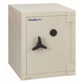 Seifuri de protectie certificate antifurt si antifoc Rhino Mk II CHUBB 4