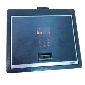 Seifuri electronice pentru valori Integro VTB 3
