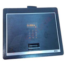 Seifuri electronice pentru valori Integro VTB 4