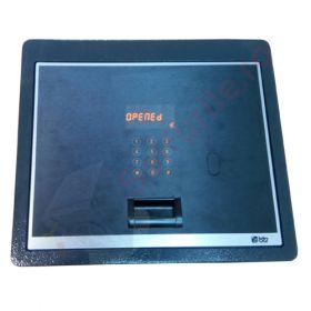 Seifuri electronice pentru valori Integro VTB 5