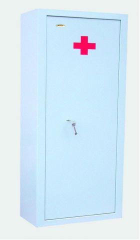Dulapuri pentru substante chimice in farmacii cu broasca certificata Cepheus4 33104 TRZ