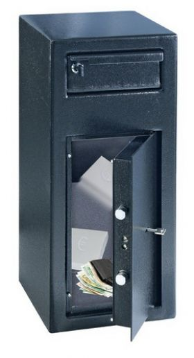 Seif mobila antiefractie,seif pentru mobila ieftin,seif mobila cu fanta
