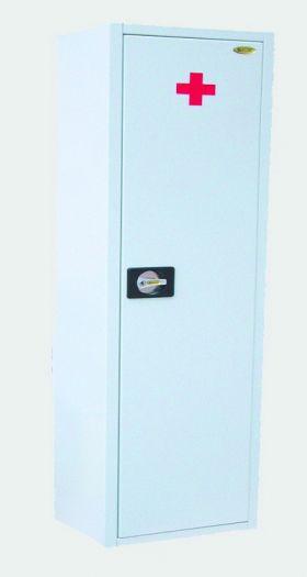 Dulapuri pentru substante reactive si inflamabile Cepheus2 33102 TRZ